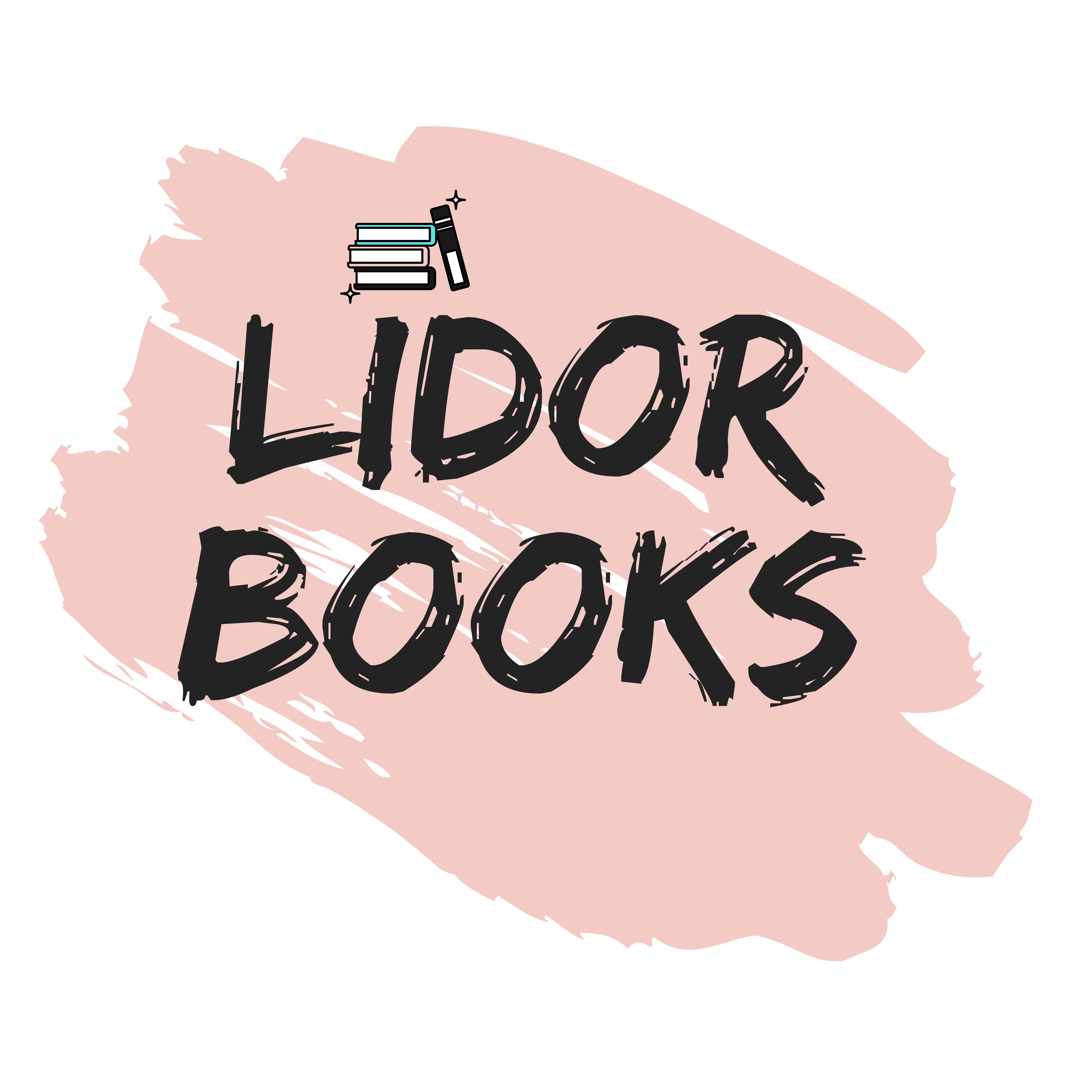 LidorBooks